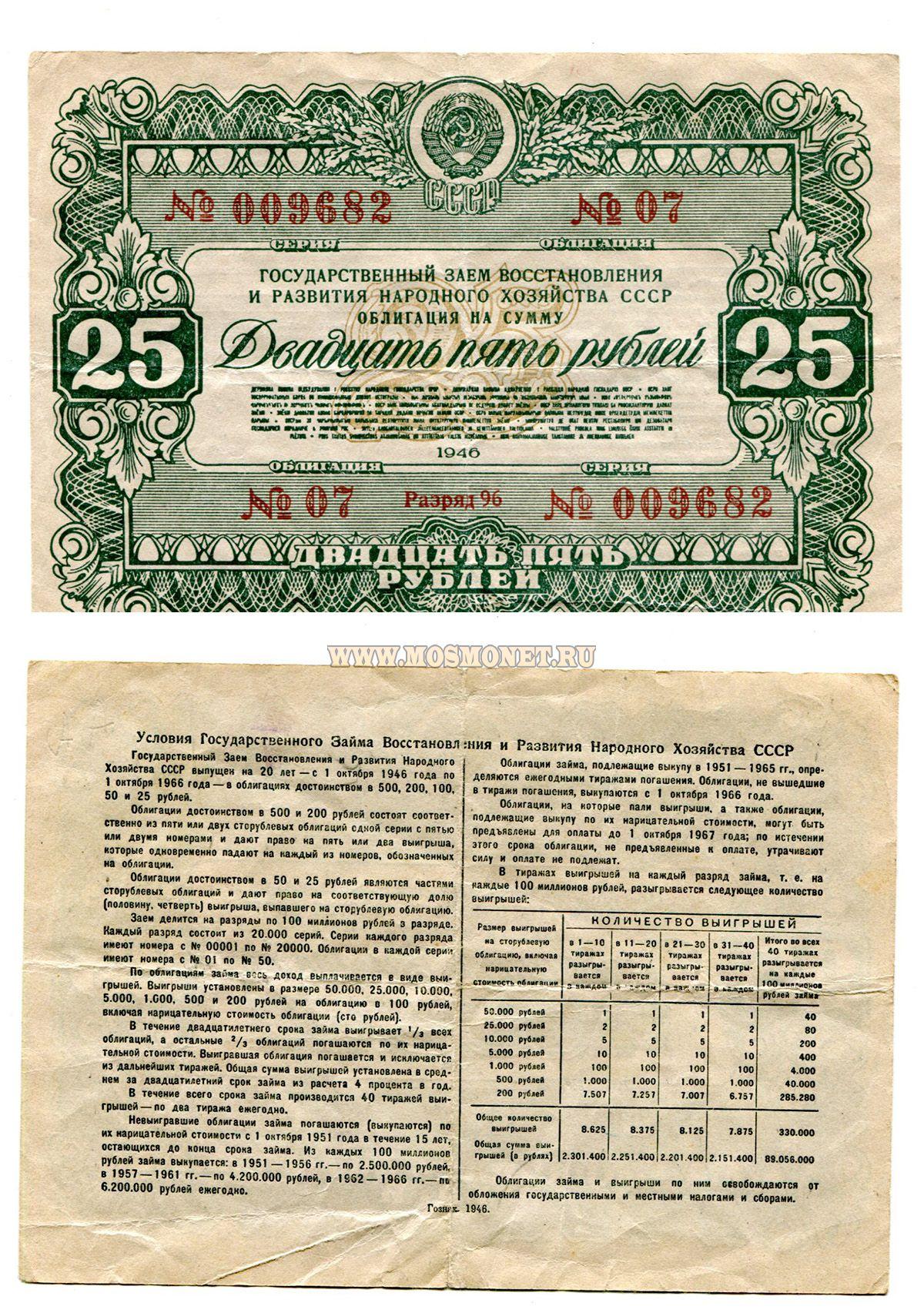 государственный кредит выступает в форме займов