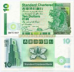 Курс доллара в 1995 году